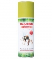 Repel Bite Xtreme Spray Repelente 100 ml
