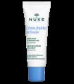 Nuxe Crème Fraiche de Beauté Hidratante 48h Enriquecida Tubo 30 ml Viaje