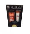 Heliocare XFGel Spf50 50ml +Heliocare Spray Spf50 75ml