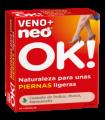 NEO VENO + OK 30 CÁPSULAS