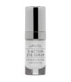 Apivita  5-Action Sérum Contorno de Ojos 15 ml