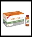 Oxiblock Spin 15 viales..