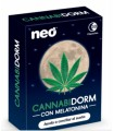 Neo Cannabidorm 30 cáps