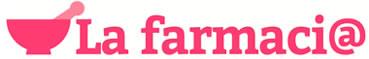 La-farmacia,Parafarmacia Online